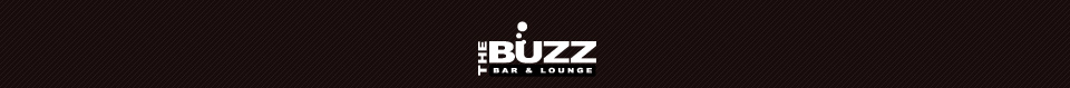Trenton Buzz Bar & Lounge